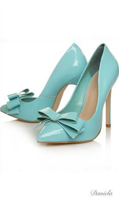8ec5fff5637e 21 Best Tiffany Blue Shoes images