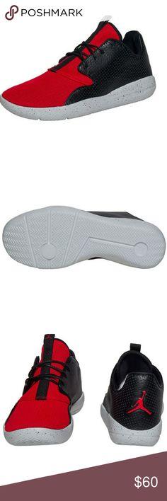 b0d29a40d6d41d Jordan Eclipse sneakers Mens size 10 Jordan Eclipse smeakers Brand new  Jordan Shoes Sneakers