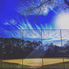Jon Carter Voice Overs (@joncartervoice) • Instagram photos and videos