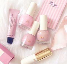 H&M Makeup  lovecatherine.co.uk Instagram catherine.mw xo