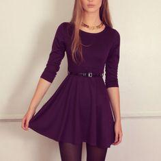 Always Yours 2.0 Dress