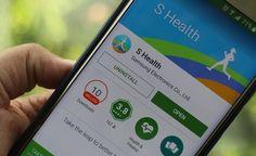 Samsung'un sağlık uygulaması olan S Health sadece Samsung akıllı telefonlarda vardı artık Android 4.4 KitKat ve üzeri tüm cihazlarda olacak