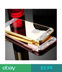 New Solid Crystal Brown Rabbit Soft Phone Case Bling Glitter Liquid Sand 3d Super Cute For Iphone 6 6s 7 8 Plus X Xs To Suit The PeopleS Convenience Rhinestone Cases