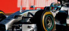 Гран-При  России Формула-1