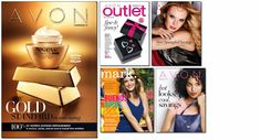 View All Avon Catalogs Online: Avon Catalog For Campaign 13 2015 Now Posted. Effe...