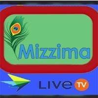 Mizzima TV Channel Live Streaming in Myanmar Watch Live Tv, Channel