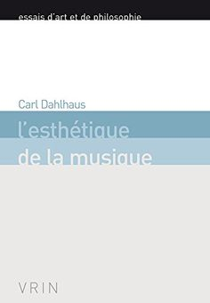 Disponible à la BU http://penelope.upmf-grenoble.fr/cgi-bin/abnetclop?TITN=948302