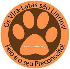 Os vira-latas são lindos!!!!!!!! Love Pet, I Love Dogs, My Love, Animals And Pets, Cute Animals, Dog Nose, Dog Show, Baby Dogs, Dog Quotes
