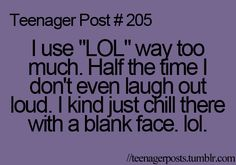 Teenager Post 201 - 300 - Teenagerpost Wiki