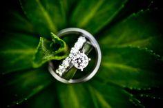 alianca-de-casamento-foto-criativa (1)