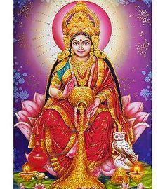 Om ganesh kundli és a házasságszerzés