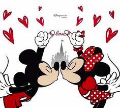 Mickey mouse & minnie mouse minnie mouse disney duvar kağıdı, sevimli d Disney Mickey Mouse, Mickey Mouse Y Amigos, Mickey E Minnie Mouse, Retro Disney, Mickey And Minnie Love, Mickey Mouse And Friends, Mouse Pictures, Disney Pictures, Mickey Mouse Wallpaper