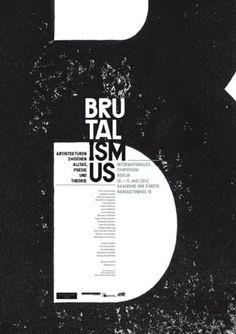 post brutalism - Поиск в Google