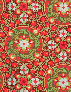Susan Meller   Russian Textiles