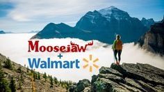 Walmart acquires outdoor retailer Moosejaw for $51 million Walmart this morning announced its acquiring aleading outdoor retailer Moosejaw for approximately $51 million in an all-cash deal. Headquartered in Madison Heights Michigan the retailer has both a large online presence as well as 10 physical stores across Michigan and the midwest U.S. Walmart says it will allow Moosejaw to continue to operate its website and stores as a standalone and complementary brand going forward much as it has…