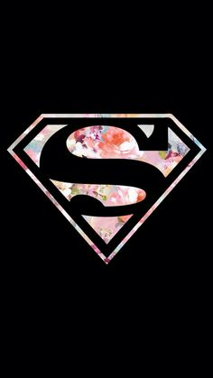 Check out this wallpaper for your iPhone: http://zedge.net/w10671033?src=ios&v=2.4 via @Zedge