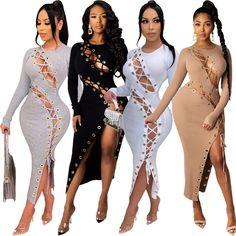 Julia Lace Dress, Dresses With Sleeves, Long Sleeve, Fitness, Closet, Fashion, Moda, Armoire, Sleeve Dresses
