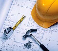 ENGEFROM ENGENHARIA - Manual de Resíduos de Construção - Conheça!