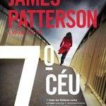 James Patterson - 7° céu - Clube das mulheres contra o crime