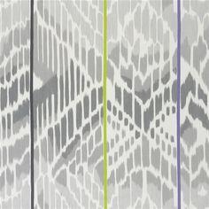 Bandala - Graphite Cutting
