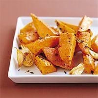 patates-douces-aux-epices/