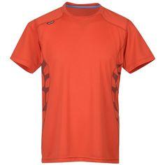 Lafuma Trail Fastlite Shs Erkek T-Shirt