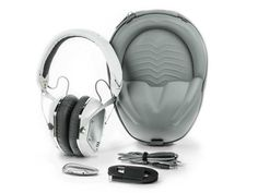 V-MODA launches Crossfade Wireless in India at Rs 24,990