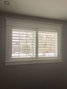 High Quality Basement Window Blinds #3 Small Shutters For ...