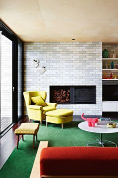 living-room-colourful-fireplace-rug-nov15