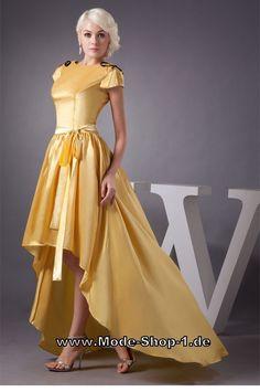 Die 72 besten Bilder von braut   Dress long, Elegant dresses und ... f1d31a614f