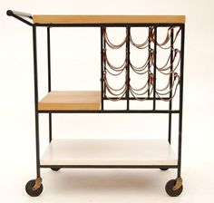 Best Wine Racks for the Home 2010