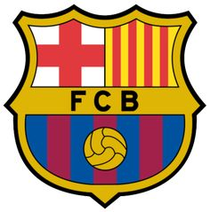 match prediction barcelona sevilla odds for football