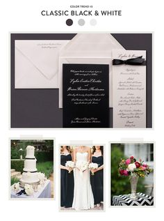 2014 Color Trends by Vera Wang + A Giveaway!  Read more - http://www.stylemepretty.com/2014/03/11/vera-wang/