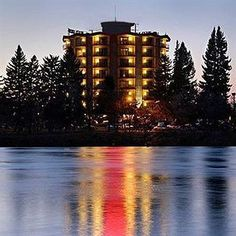 Find hotel at Idaho Falls (and vicinity), Idaho, United States of America from https://www.bookthisholiday.com/app/SearchEngin?seo=t&destination=Idaho%20Falls%20(and%20vicinity),%20Idaho,%20United%20States%20of%20America