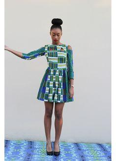 La Mode By Natacha Baco
