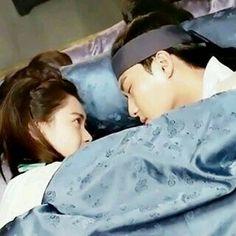 Ahro♡ Sunwoo Hwarang cr.naver