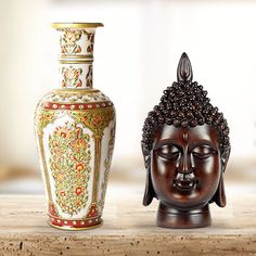 Home Decoration Items Online India