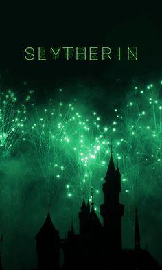 Image result for slytherin castle tumblr wallpaper laptop hd