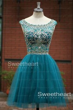 prom dress,prom,homecoming dress,dress,girls,fashion $179.99 It's short, but I love the beading on the top, and the color!