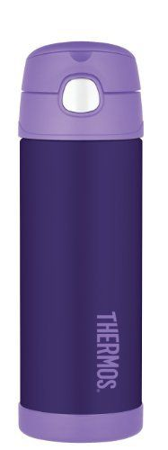 Thermos Funtainer 16-Ounce Bottles by Thermos, http://www.amazon.com/dp/B00CBFAF48/ref=cm_sw_r_pi_dp_x_bb5FzbH0BCSPP