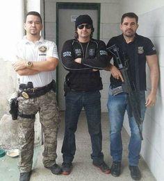Polícia civil de Guaraciaba do Norte tira de circulação elemento que matou mototaxista: ift.tt/2kFYd68