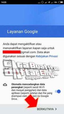12 Gambar Cara Masuk Email Gmail Akun Google Lama Di Hp Android Baru Terbaik Android Google Google Play