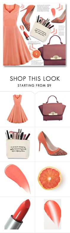 """Trendsgal 7"" by edy321 ❤ liked on Polyvore featuring Burberry, Heels, bag, onlineshopping and trendsgal"