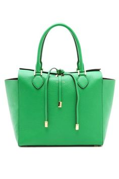 This MK tote is absolute art.  Gorgeous.,REPLICA MICHAEL KORS HANDBAGS WHOLESALE