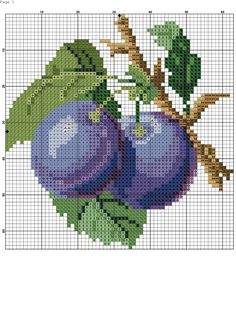 uegxRFGXiDE.jpg 1,447×2,048 píxeles