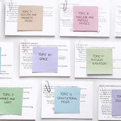 19.02.18 // you can never have too many flashcards right? #study #studyblr #studygram #studykween #studying #studying #stugytime #studymotivation #studyspo #bujo #bulletjournal #planner #motivation