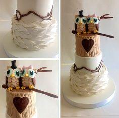 Owl cake- baykus-Party cupcakes-birthday -dogumgunu pastası- butik pasta, şeker hamuru, insan figürü,yetişkinlere, kadınlara, erkeklere, çocuklara, doğum günü, doğumgünü, yaş pasta, ankara, doğal, katkısız, sağlıklı, kişiyeözeltasarım, kişiyeözel, tasarım /birthday cake-party cake-