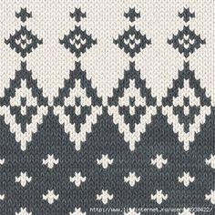 Light to dark colour switch Baby Boy Knitting Patterns, Fair Isle Knitting Patterns, Christmas Knitting Patterns, Knitting Charts, Baby Knitting Patterns, Knitting Socks, Knitting Stitches, Knitting Designs, Hand Knitting
