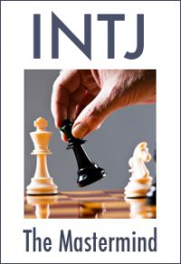 Profiles of the 16 Myers Briggs Personality Types   PersonalityDesk