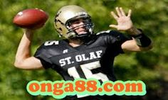 Latest American Football Top 10 Most Popular College Sports in the world www.sportygh… – PH HOT Latest American Football Top 10 Most Popular College Sports in the world www. Football Tops, College Football, Football Helmets, Football Latest, St Olaf, Best Seasons, Most Played, Most Popular Sports, Football Wallpaper